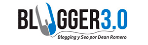 Blogs interesantes blogger3cero
