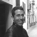 Diego Martin, www.estrategiapractica.com