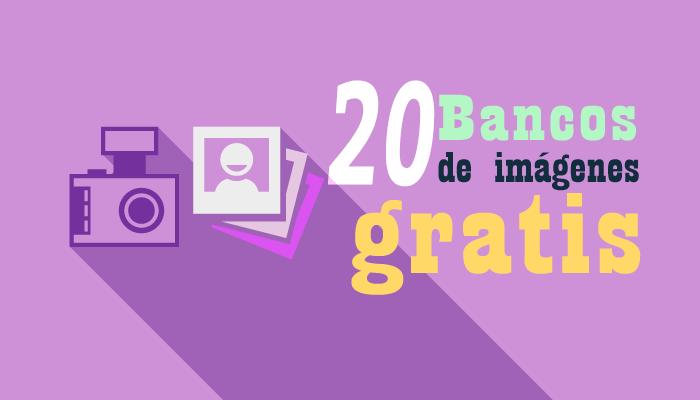 Banco de imagenes gratis para descargar en 2016